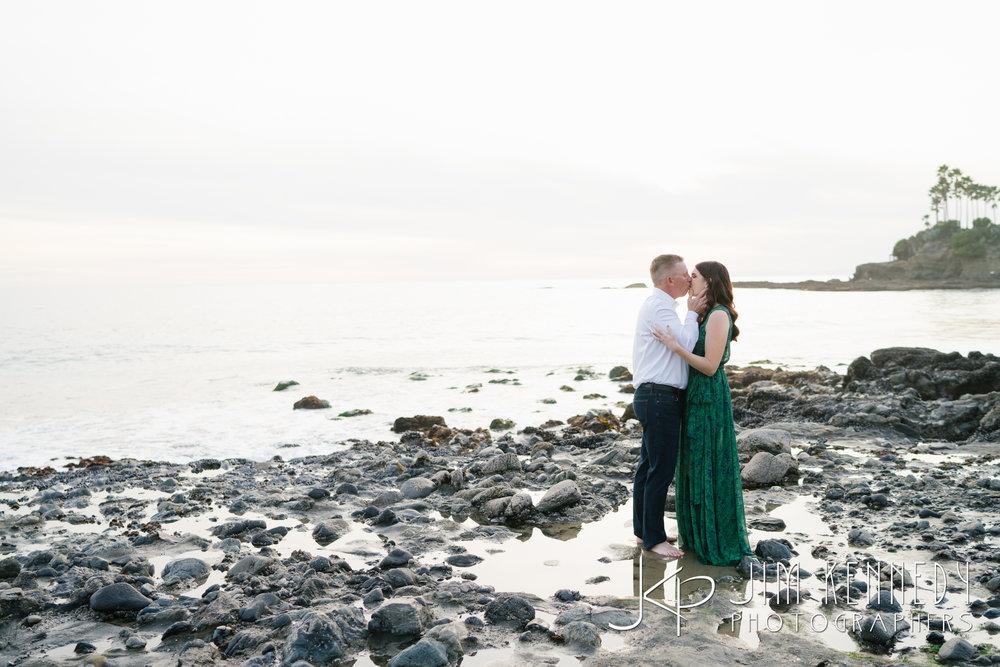 laguna-beach-engagement-photos-09.JPG