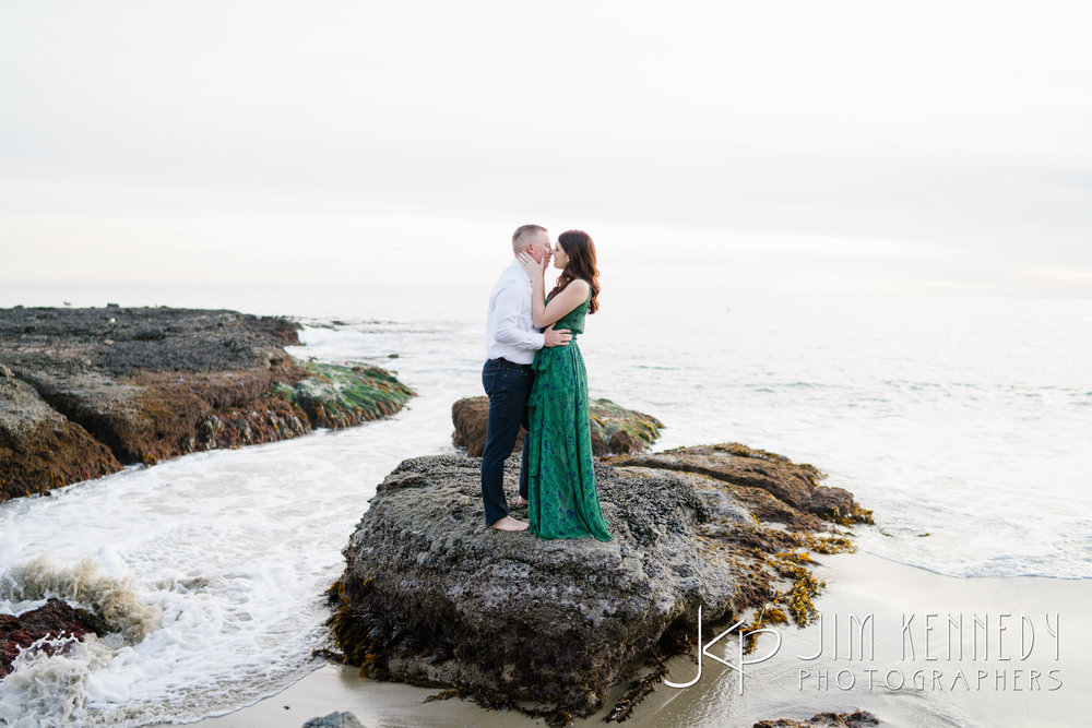 laguna-beach-engagement-photos-17.JPG