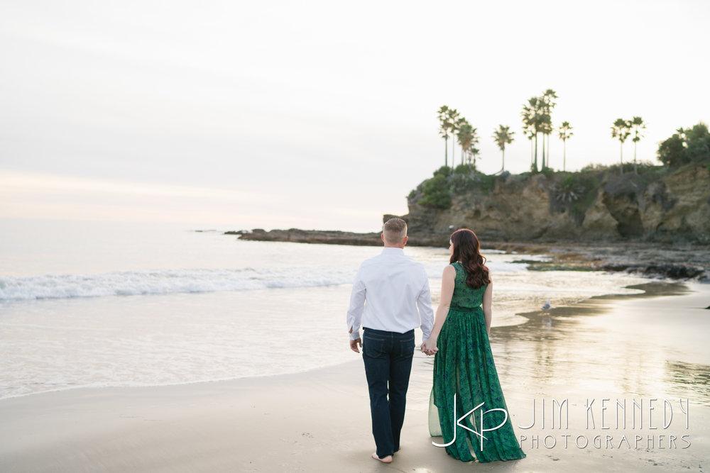 laguna-beach-engagement-photos-19.JPG