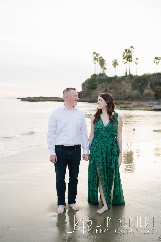 laguna-beach-engagement-photos-21.JPG