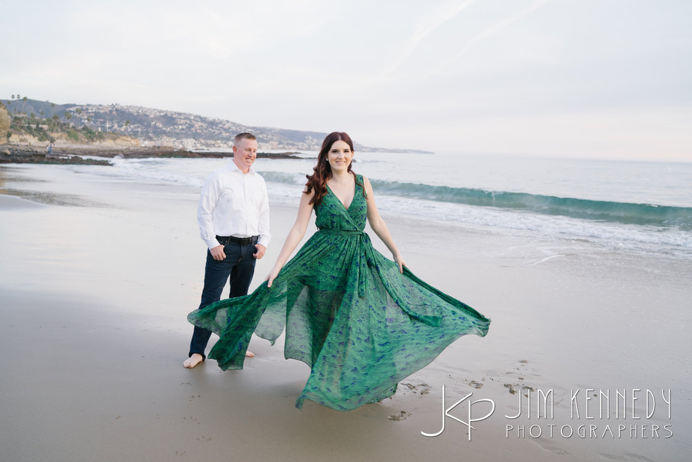laguna-beach-engagement-photos-23.JPG