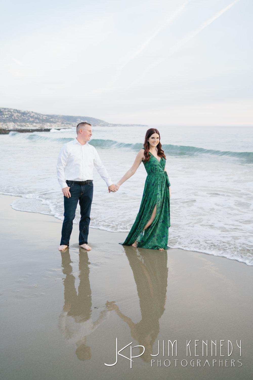 laguna-beach-engagement-photos-25.JPG