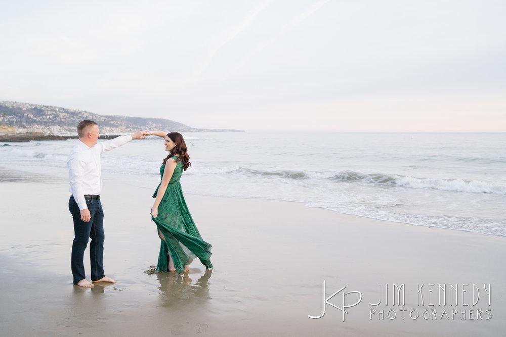 laguna-beach-engagement-photos-27.JPG