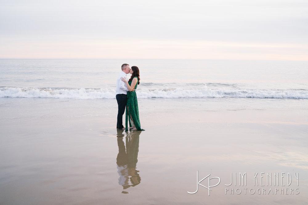 laguna-beach-engagement-photos-28.JPG