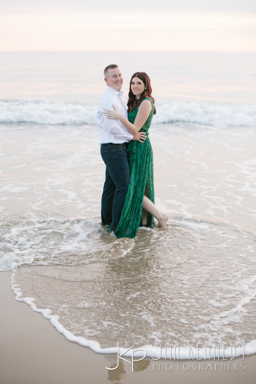 laguna-beach-engagement-photos-29.JPG