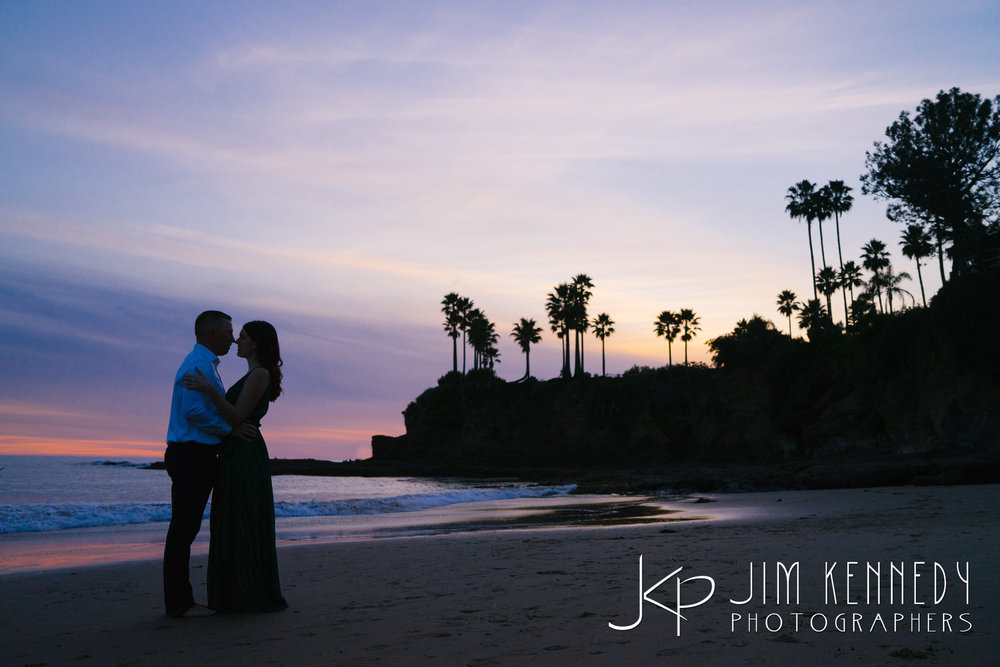 laguna-beach-engagement-photos-32.JPG