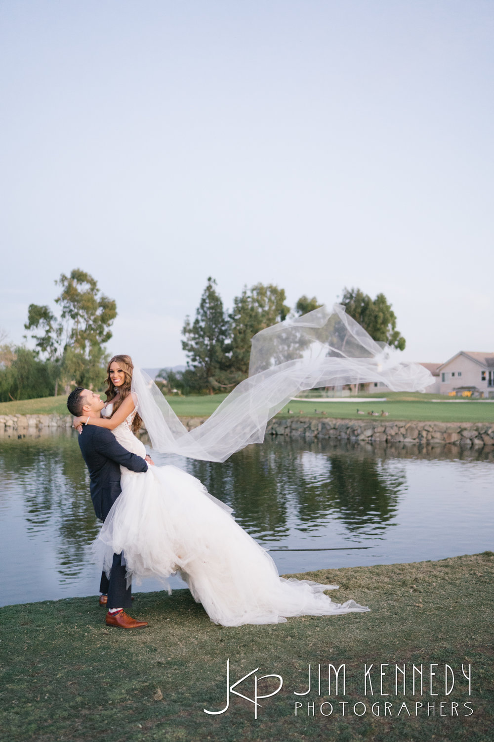 alta-vista-country-club-wedding-128.JPG