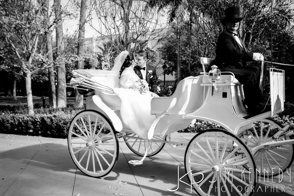 Disney-Fairytale-Wedding-0067.JPG