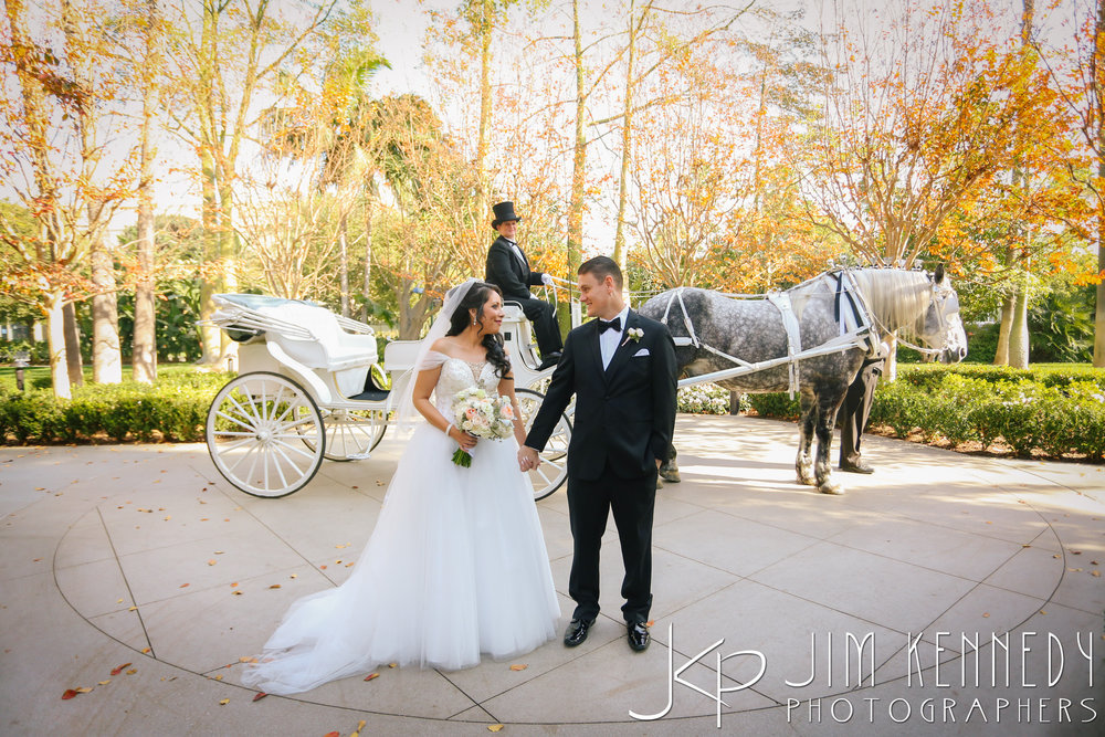Disney-Fairytale-Wedding-0086.JPG