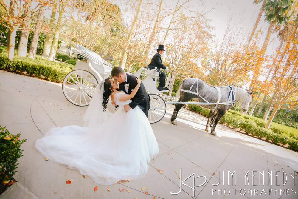 Disney-Fairytale-Wedding-0088.JPG