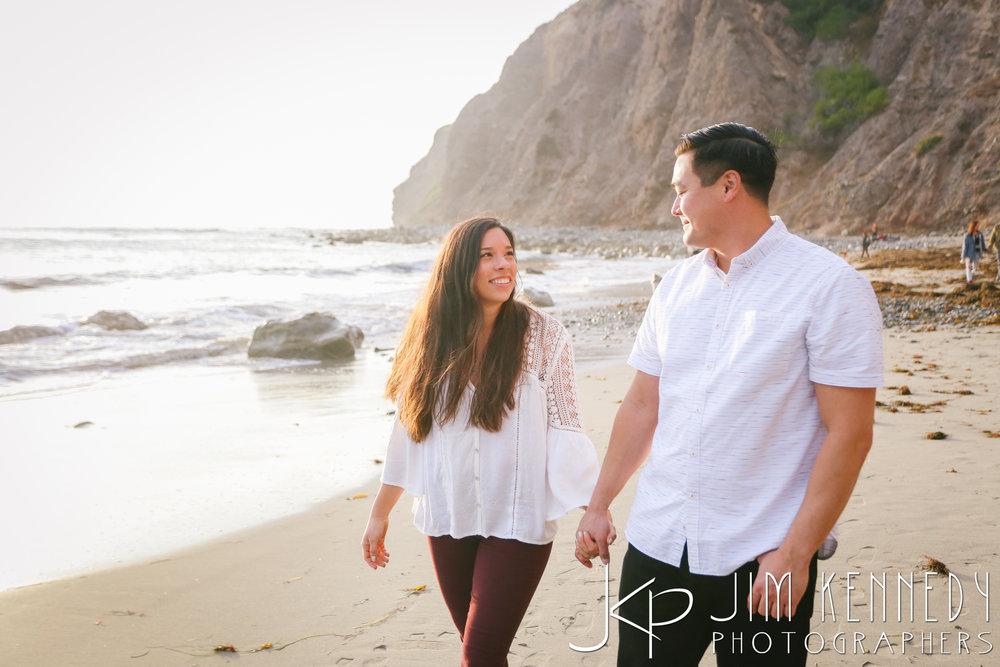 Dana-Point-Engagement-0014.JPG