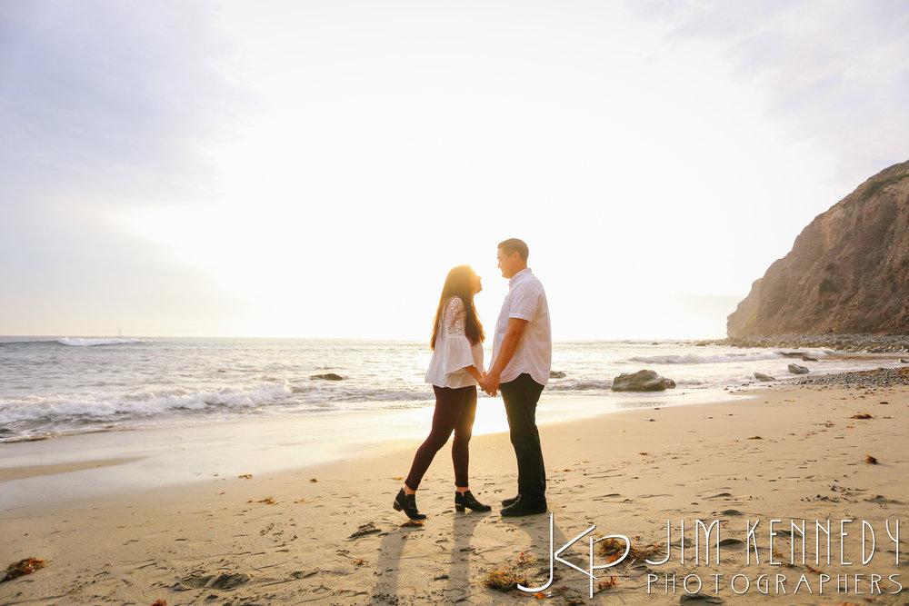 Dana-Point-Engagement-0015.JPG