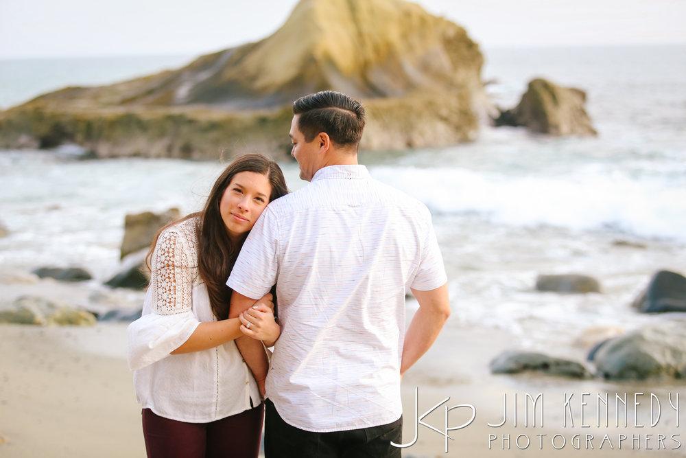 Dana-Point-Engagement-0038.JPG