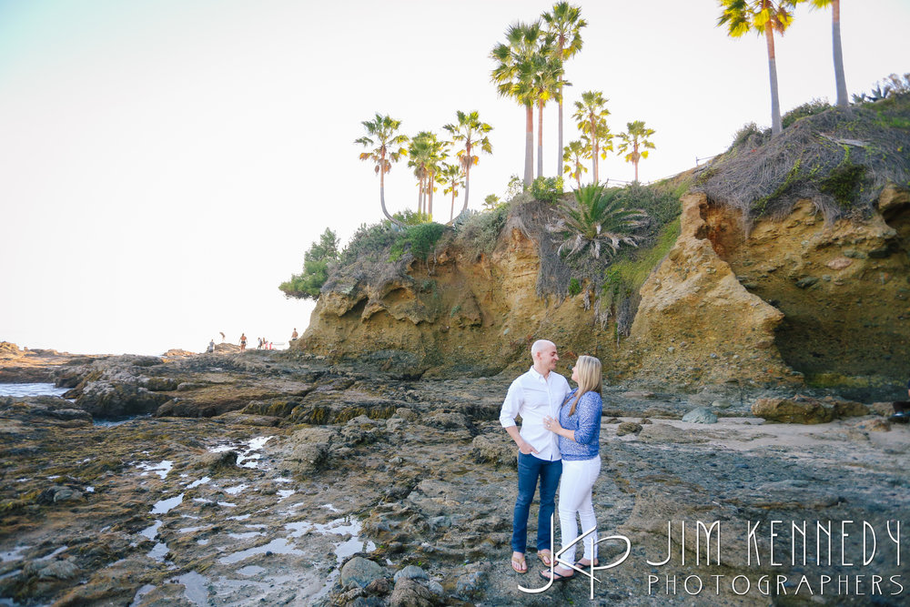 Laguna-Beach-Engagement-0001.JPG