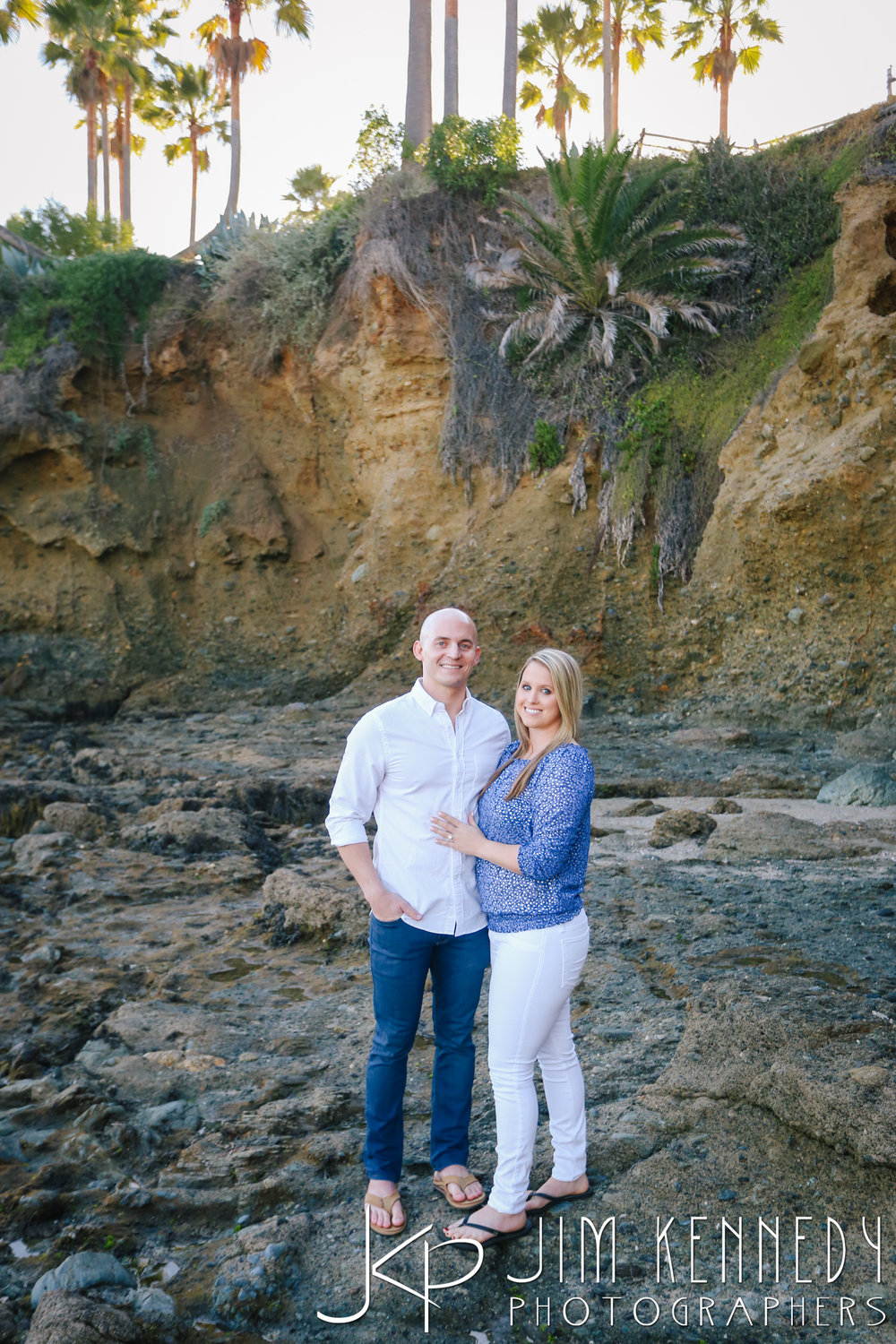 Laguna-Beach-Engagement-0002.JPG