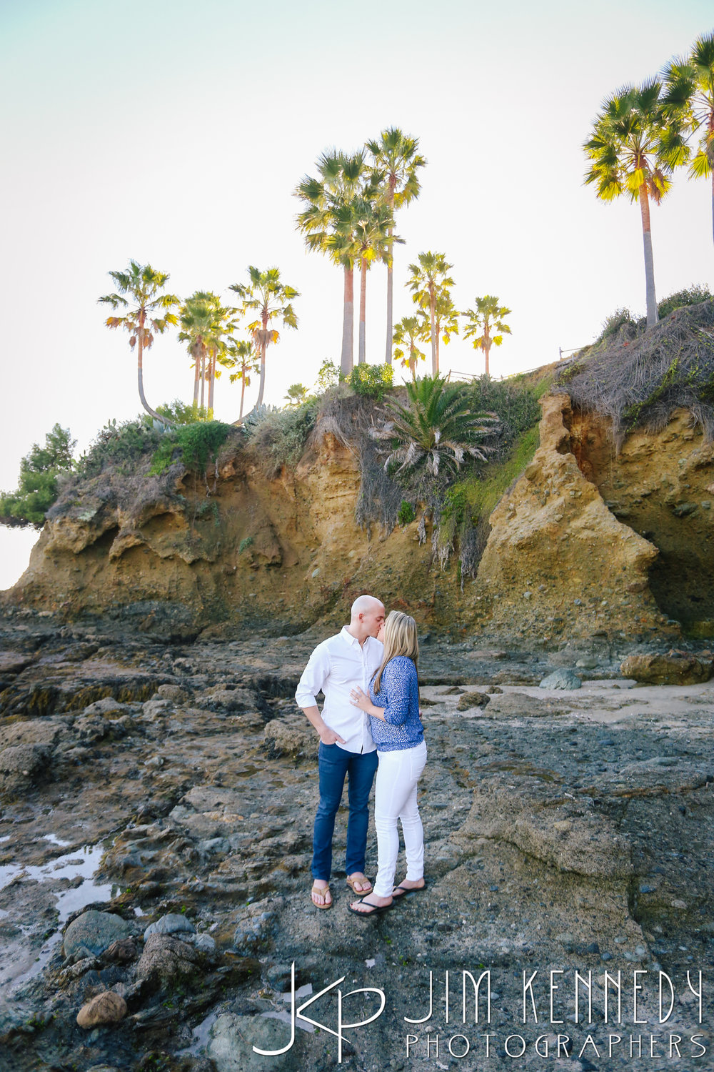 Laguna-Beach-Engagement-0004.JPG