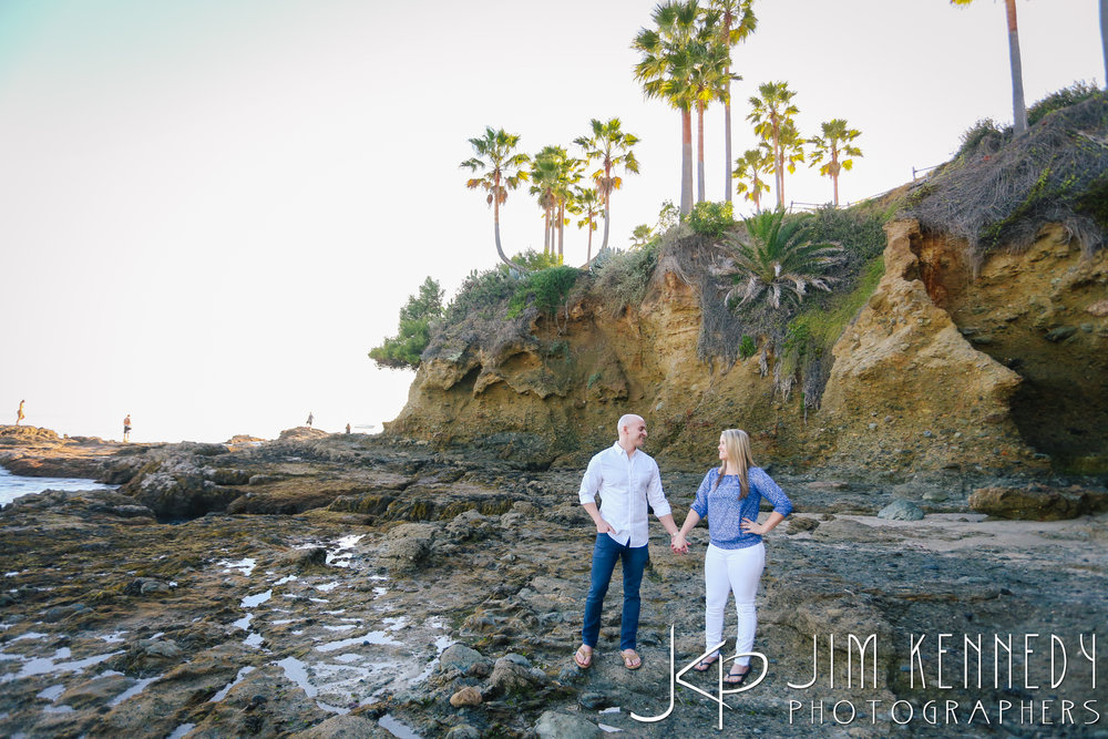 Laguna-Beach-Engagement-0005.JPG