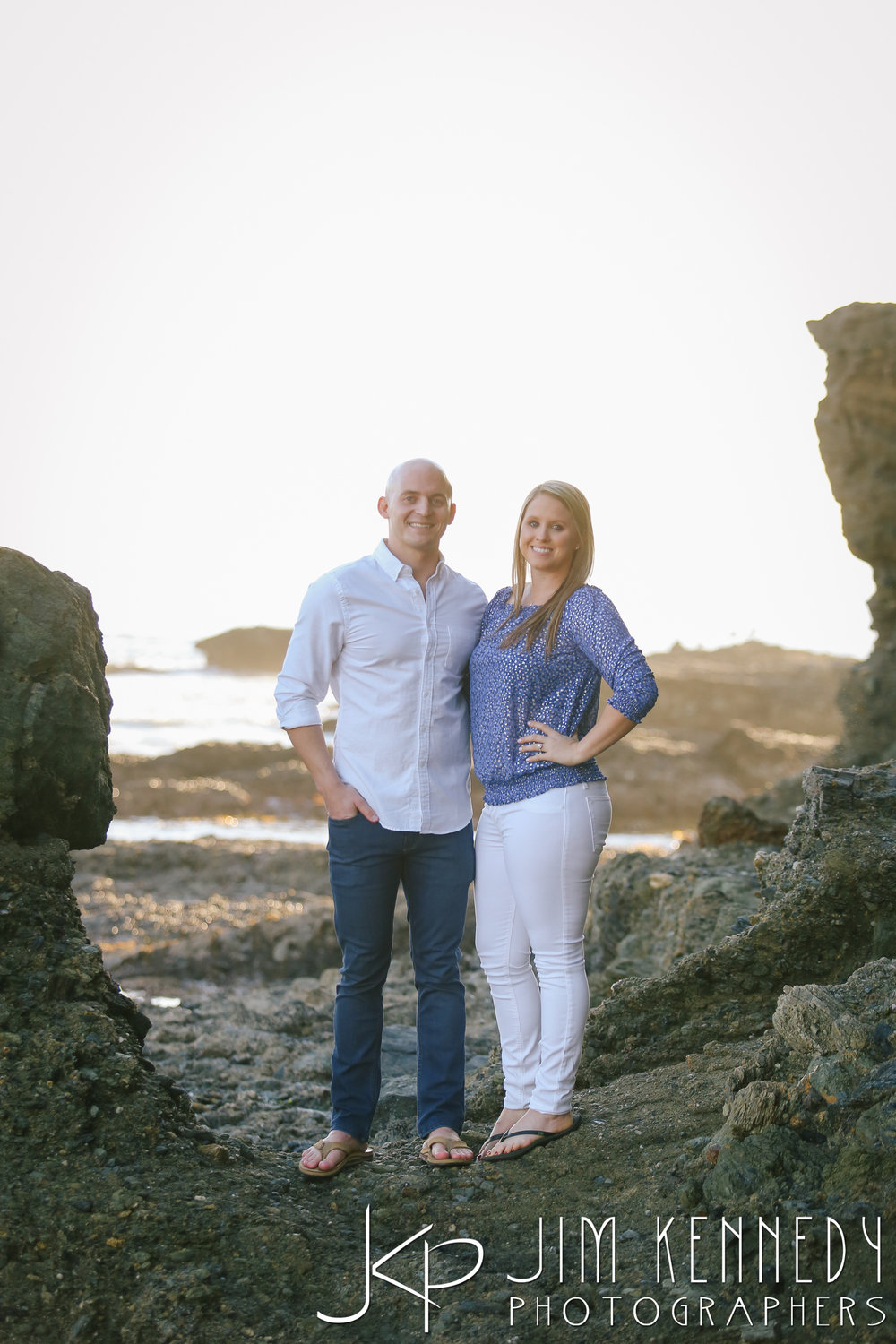 Laguna-Beach-Engagement-0007.JPG