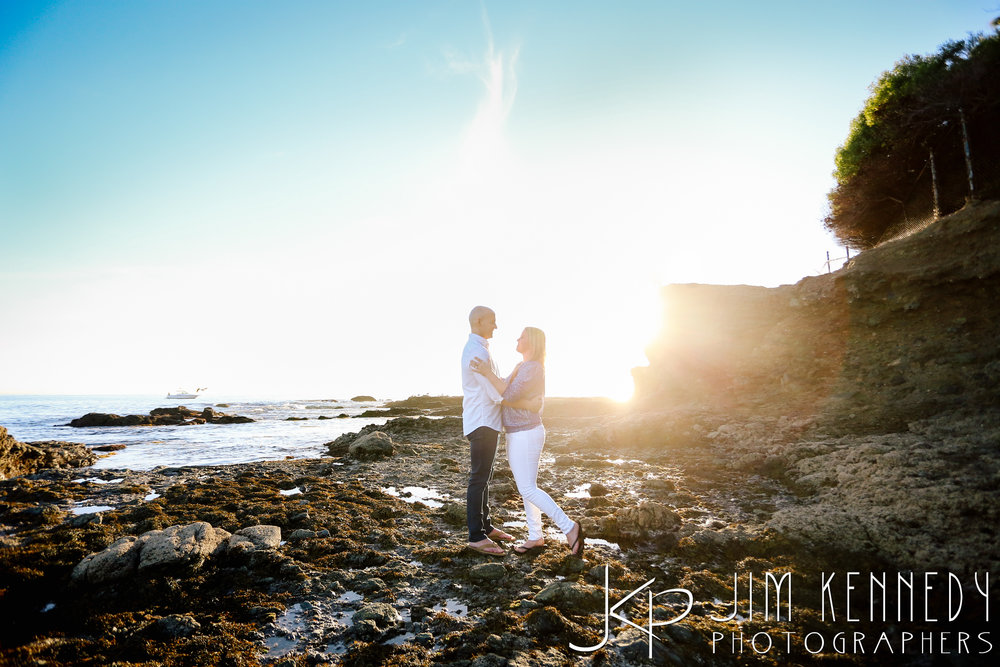 Laguna-Beach-Engagement-0011.JPG