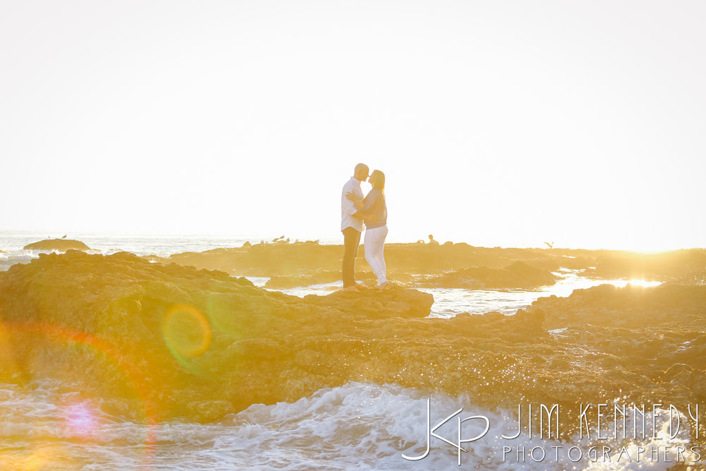 Laguna-Beach-Engagement-0014.JPG