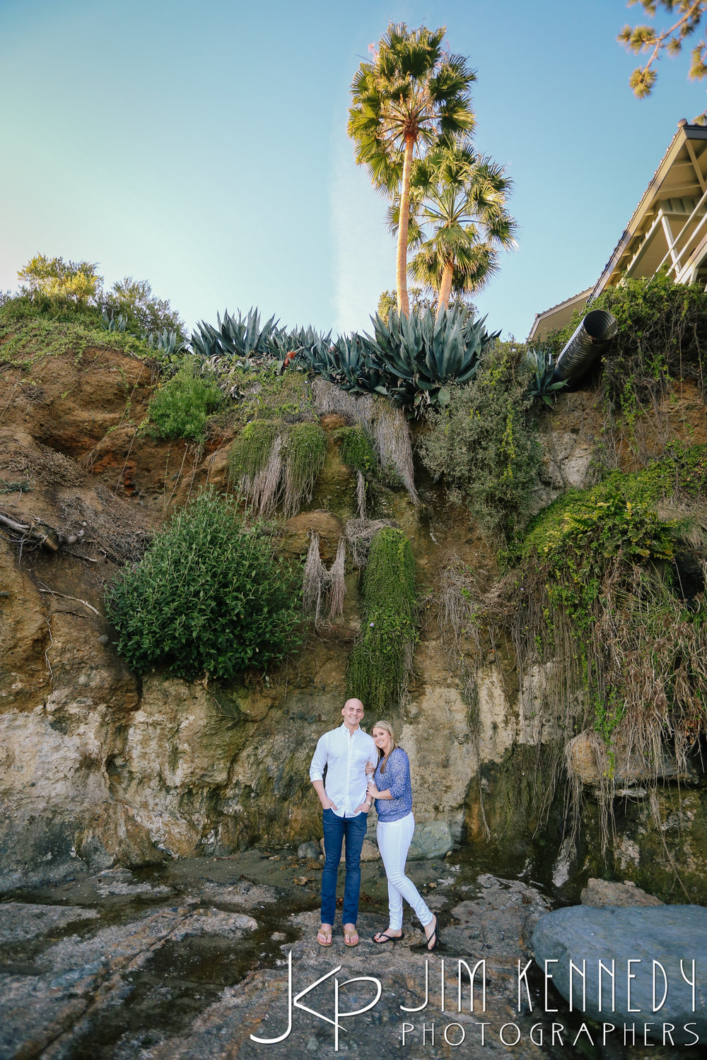 Laguna-Beach-Engagement-0019.JPG