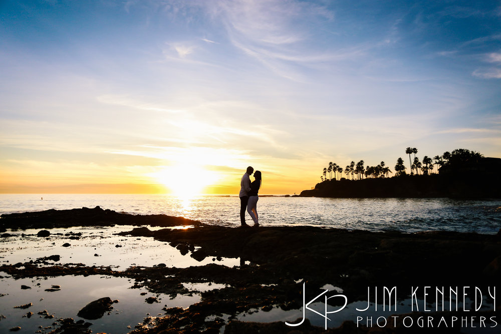Laguna-Beach-Engagement-0057.JPG