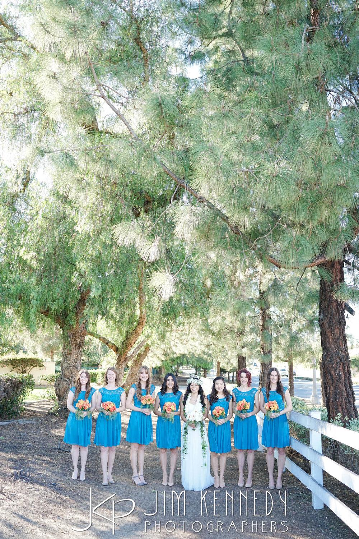 coyote-hills-golf-course-wedding_0063.JPG