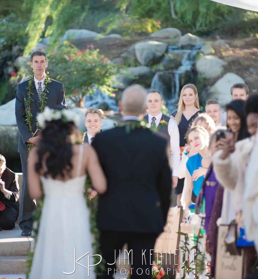 coyote-hills-golf-course-wedding_0099.JPG