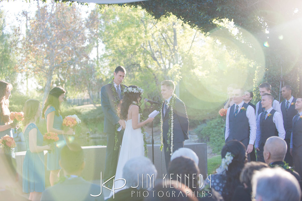 coyote-hills-golf-course-wedding_0111.JPG