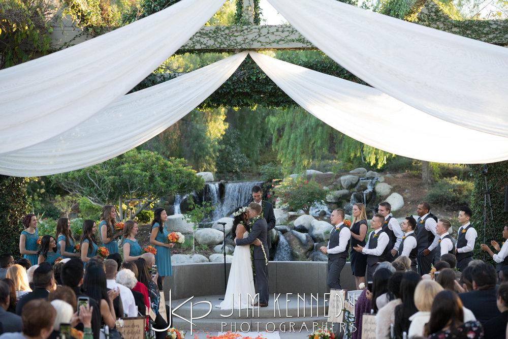 coyote-hills-golf-course-wedding_0121.JPG