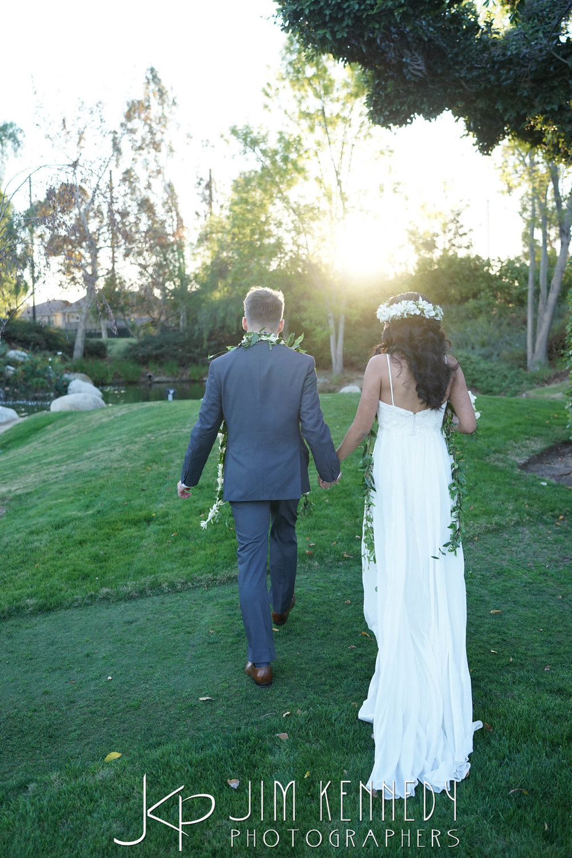 coyote-hills-golf-course-wedding_0127.JPG