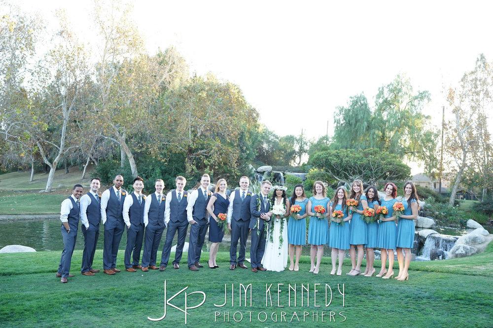 coyote-hills-golf-course-wedding_0137.JPG