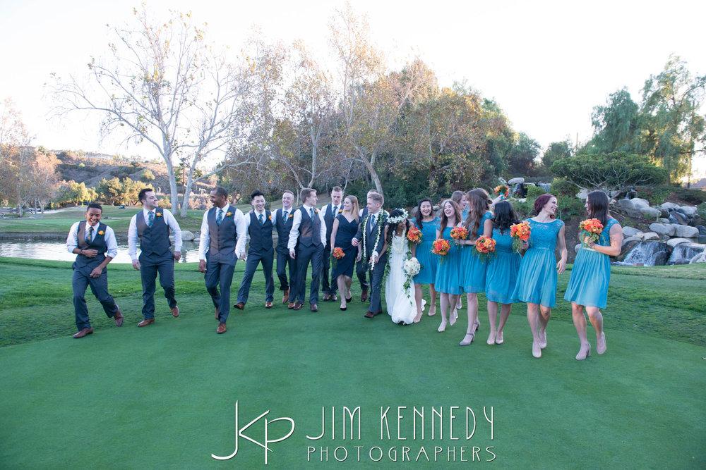 coyote-hills-golf-course-wedding_0138.JPG