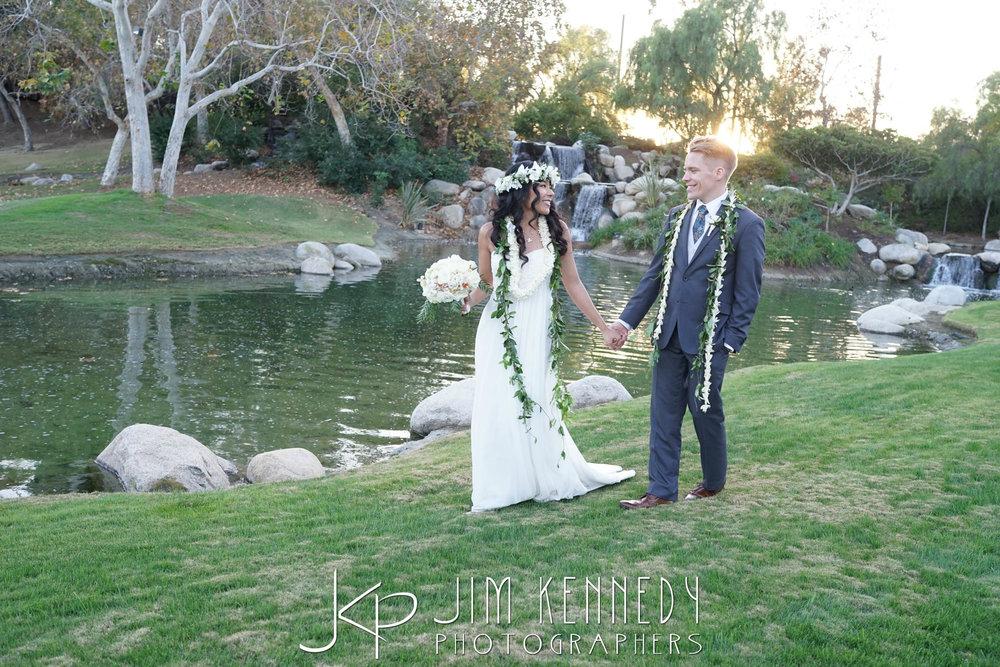 coyote-hills-golf-course-wedding_0145.JPG