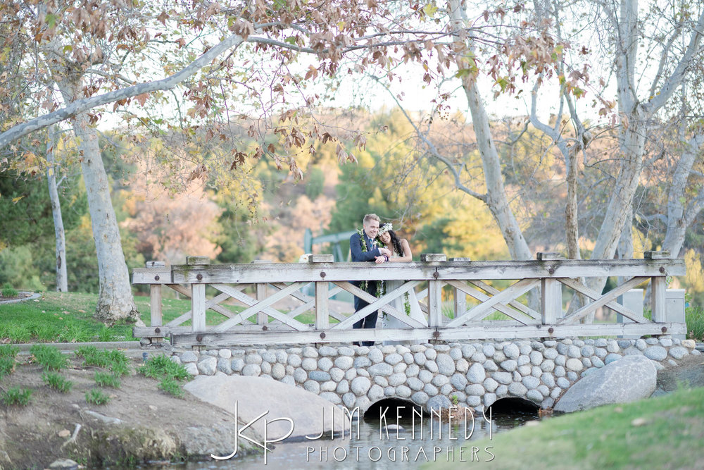 coyote-hills-golf-course-wedding_0156.JPG