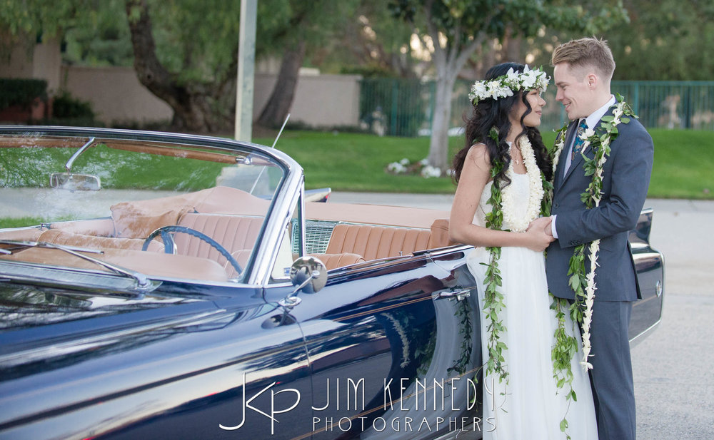 coyote-hills-golf-course-wedding_0158.JPG