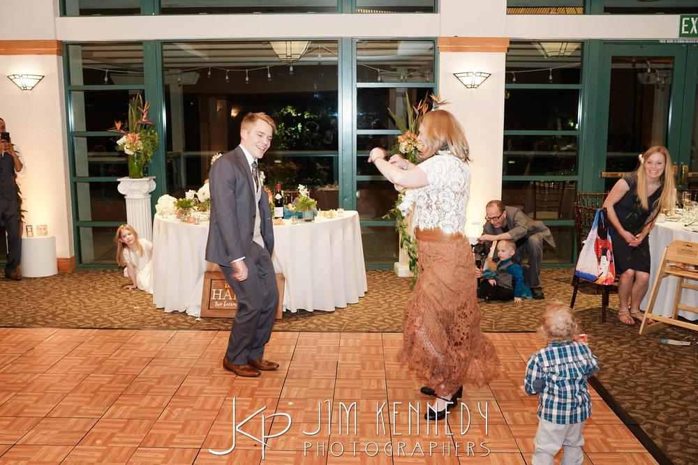 coyote-hills-golf-course-wedding_0202.JPG