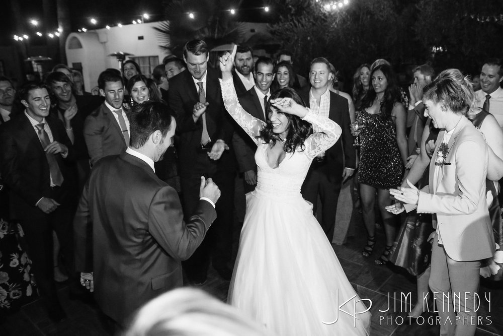 korakia_penisone_wedding_0136.JPG