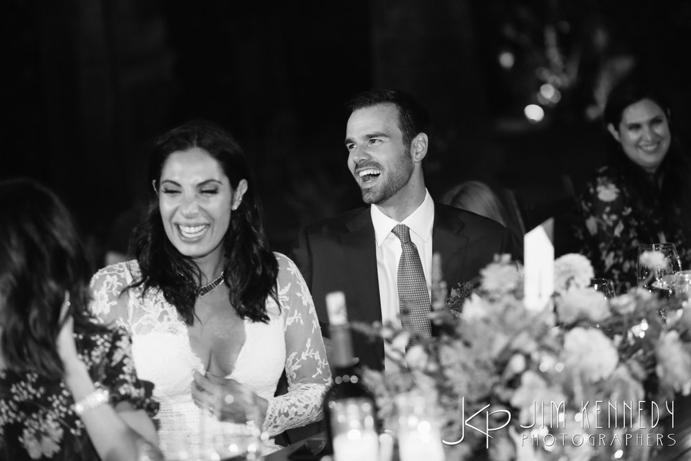 korakia_penisone_wedding_0141.JPG