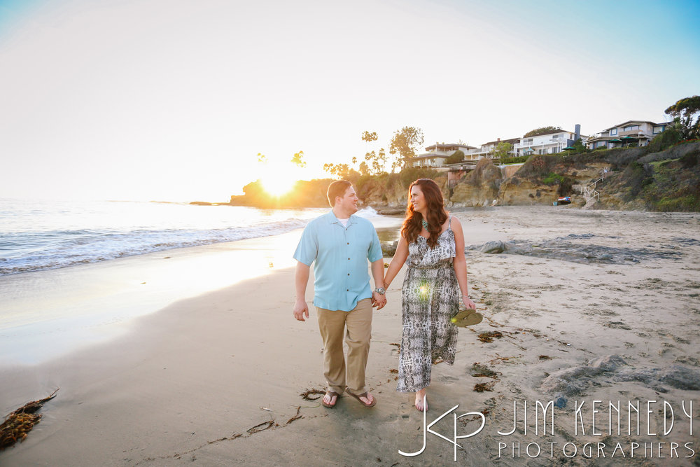 Laguna-Beach-Engagement-Session-0027.JPG
