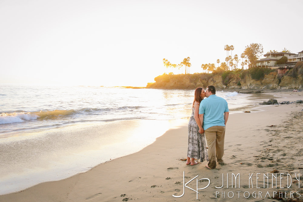 Laguna-Beach-Engagement-Session-0030.JPG