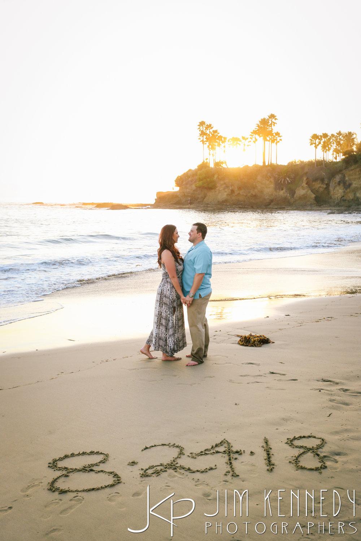 Laguna-Beach-Engagement-Session-0031.JPG