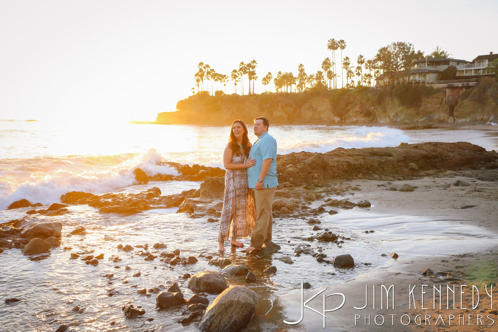 Laguna-Beach-Engagement-Session-0035.JPG
