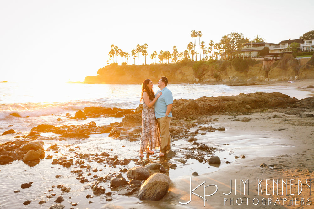 Laguna-Beach-Engagement-Session-0036.JPG