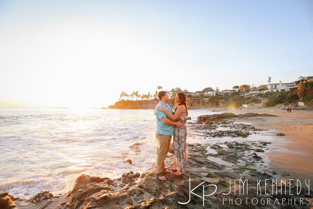 Laguna-Beach-Engagement-Session-0044.JPG