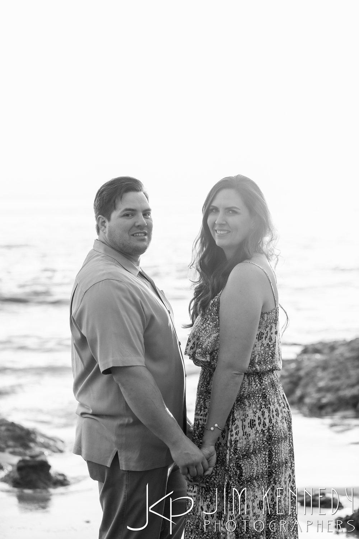 Laguna-Beach-Engagement-Session-0046.JPG