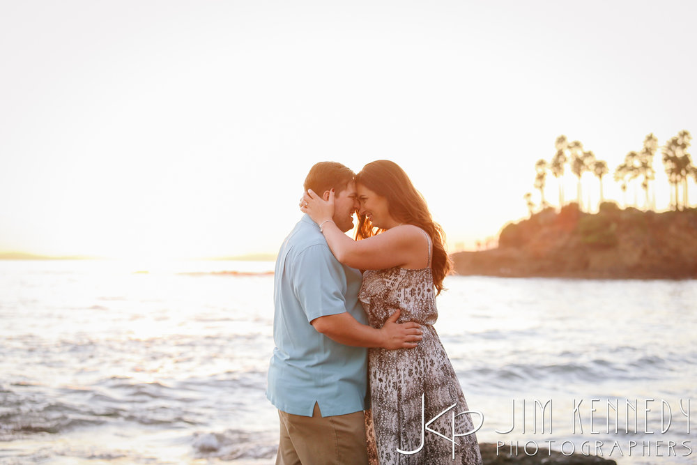 Laguna-Beach-Engagement-Session-0048.JPG