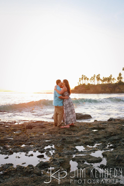 Laguna-Beach-Engagement-Session-0047.JPG