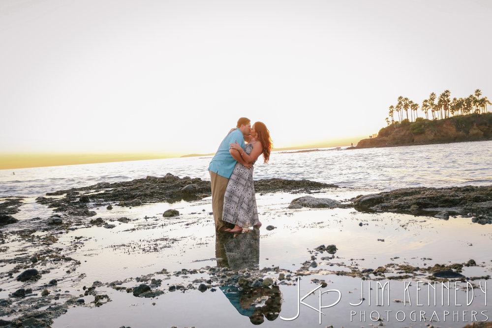 Laguna-Beach-Engagement-Session-0049.JPG