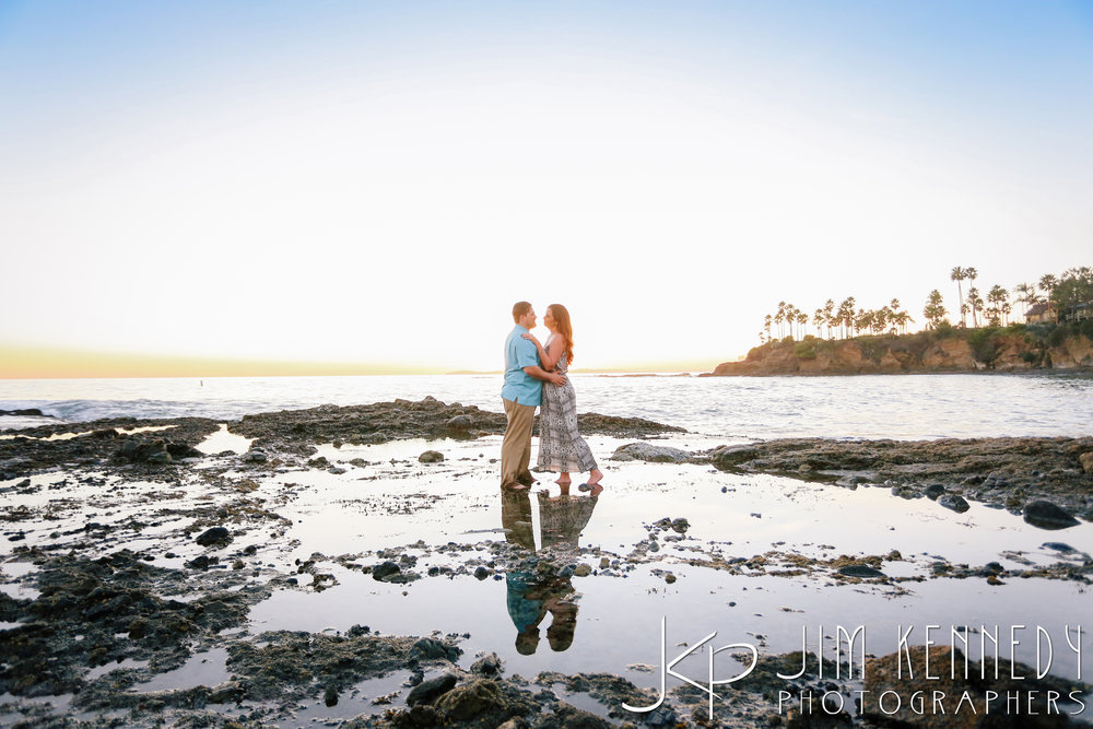 Laguna-Beach-Engagement-Session-0050.JPG